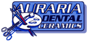auraria-dental-ceramics logo